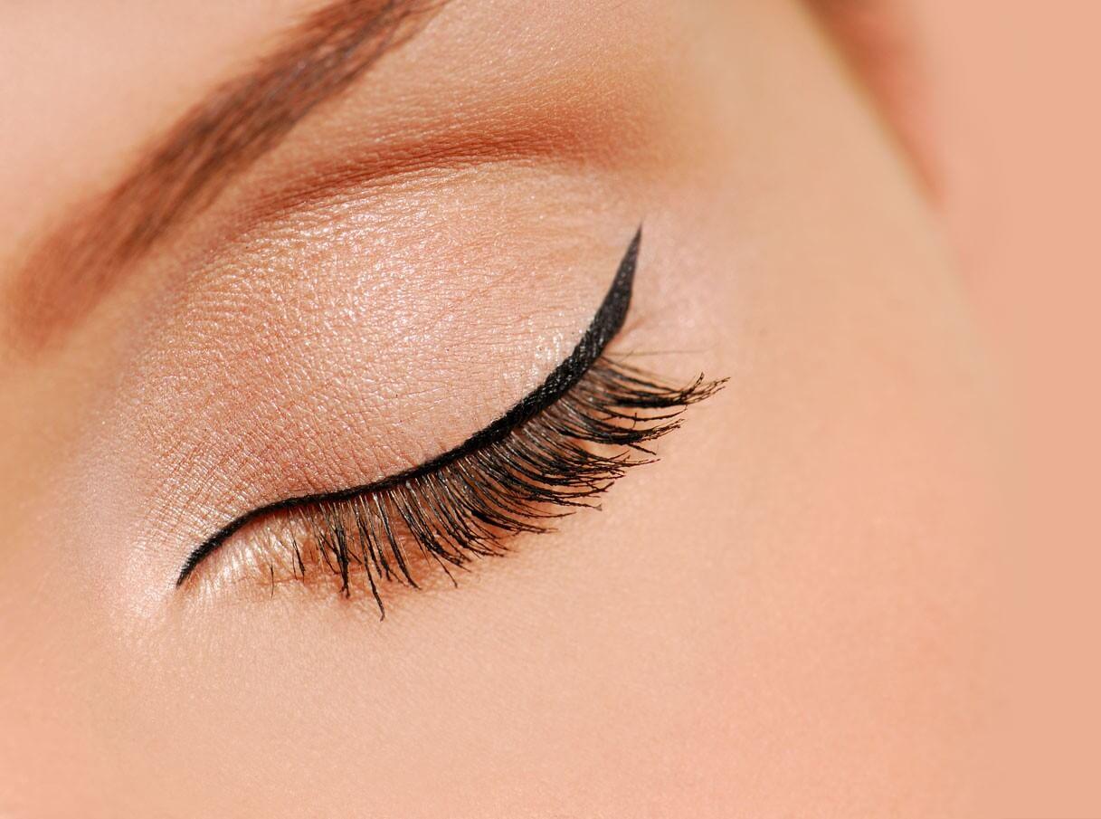category-eyeliner_2[1]