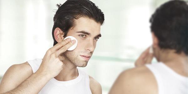 consejos-maquillaje-hombre
