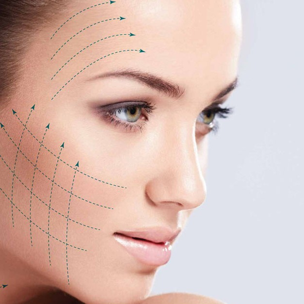 estetica-faciala-lifting-facial-biothecare-estetika-627×627
